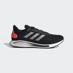Adidas Galaxar Run negra FW1187