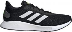 Adidas Galaxar Run negra fv4723