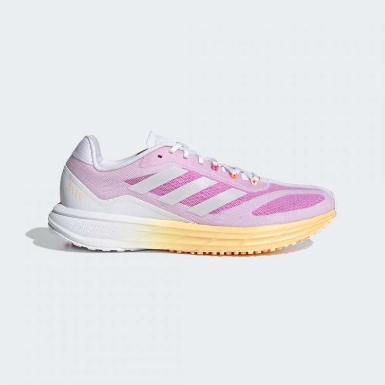 Adidas Sl20 Mujer  FY0355