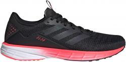Adidas Sl20 Mujer negra fv7339