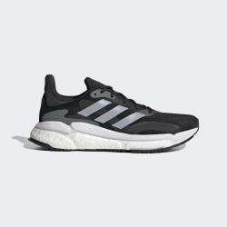 Adidas Solarboost 3 Mujer  FW9139