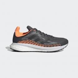 Adidas Solarglide St gris FY1253