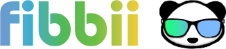 Logotipo Fibbii