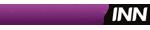 Logo de Runnerinn