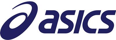 Logo de Asics Outlet