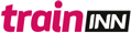 Logo de Traininn