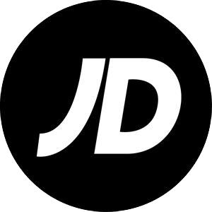 Logo de JD Sports