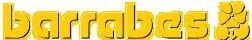 Logo de Barrabes
