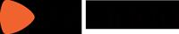 Logo de Zalando