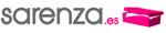 Logo de Sarenza