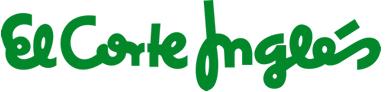 Logo de Asics