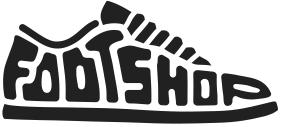 Logo de Foot Shop