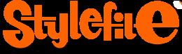 Logo de Stylefile