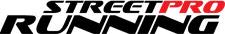 Logo de Street Pro Running
