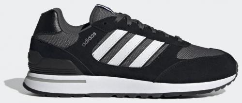 Adidas Run 80S negra GV7302