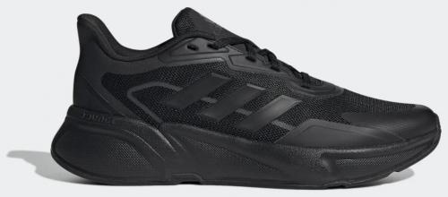 Adidas X9000L1 negra H00555