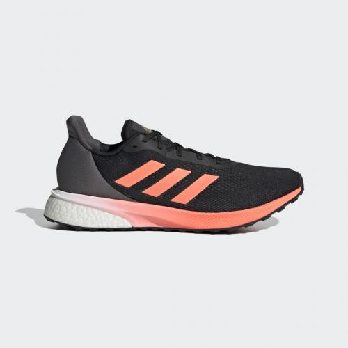 Adidas Astrarun negra EH1530