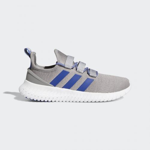 Adidas Kaptir gris FV8563