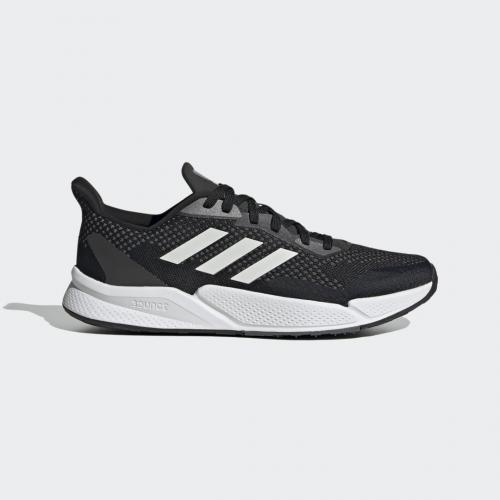 Adidas X9000L2 negra FW8070