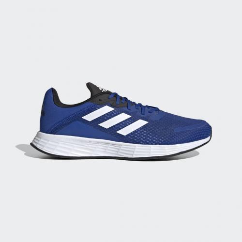 Adidas Duramo Sl azul FW8678