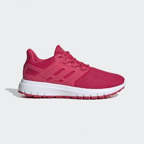 Adidas Ultimashow Mujer rosa FX3639