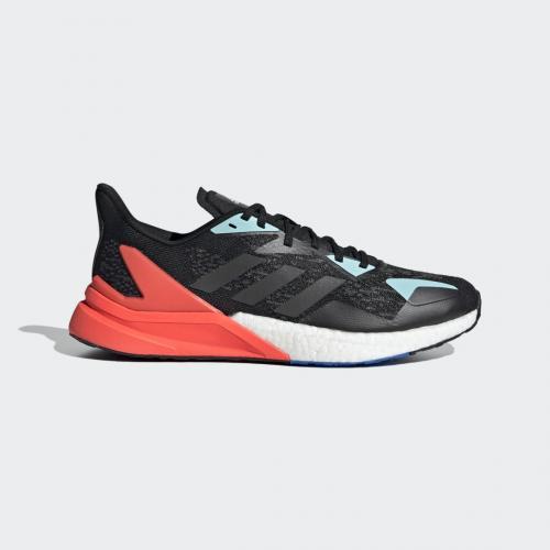 Adidas X9000L3 negra FZ0788