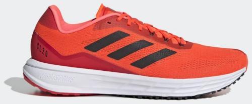 Adidas Sl20 2  q46187