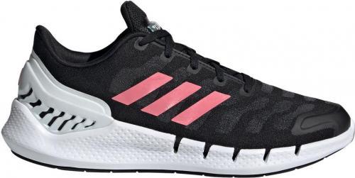 Adidas Climacool Ventania Women negra fw1226