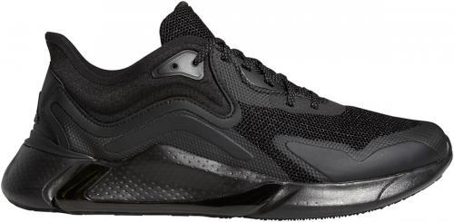 Adidas Edge Xt negra fw7229