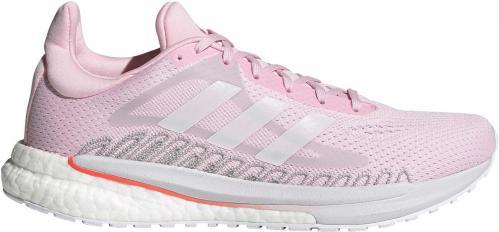 Adidas Solarglide Women rosa fy1113