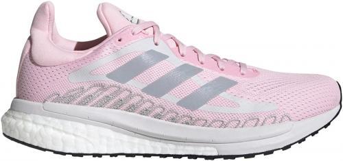 Adidas Solarglide St Women rosa fy0360
