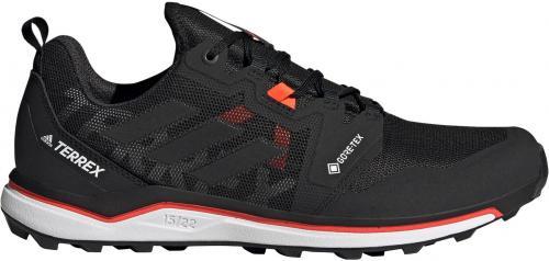 Adidas Terrex Agravic Gtx  eh3569