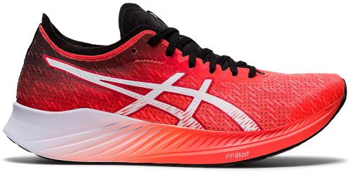 Asics Magic Speed Mujer  1012a895600