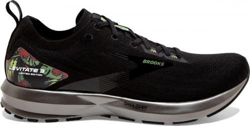 Brooks Levitate 3 Le  1103251d080