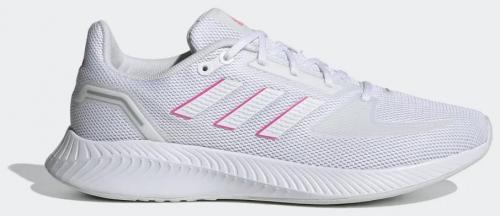 Adidas Run Falcon 2 0 Women  FY9623