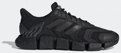 Adidas Pharrell Williams Climacool Vento negra GZ7593